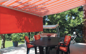 awnings-red
